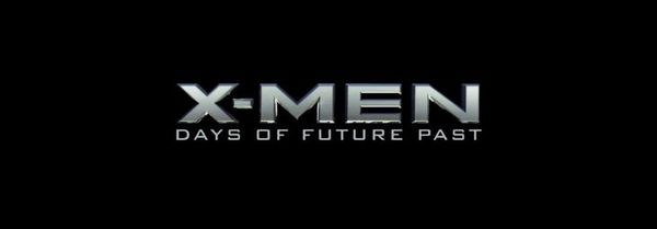 Trailer: X-Men - Days Of Future Past | Kino/TV | Was is hier eigentlich los?
