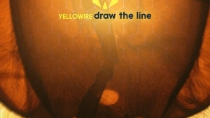 Yellowire - Draw The Line | Musik | Was is hier eigentlich los? | wihel.de