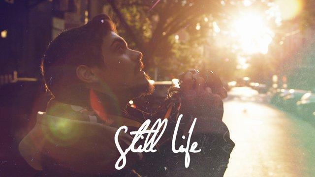 Kurzfilm: Still Life