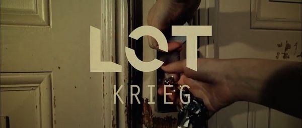 LOT - Du führst KRG | Musik | Was is hier eigentlich los? | wihel.de