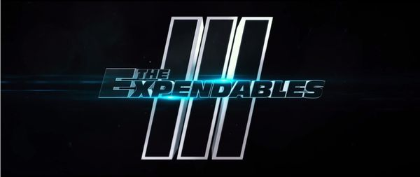 Trailer: The Expendables 3 | Kino/TV | Was is hier eigentlich los? | wihel.de