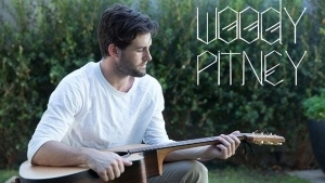 Woody Pitney - You Can Stay | Musik | Was is hier eigentlich los?