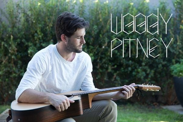 woody-pitney-you-can-stay