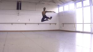 Ballett - Eine der härtesten Tanzformen der Welt? | Awesome | Was is hier eigentlich los? | wihel.de