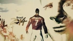Der bessere Spot für die Fußball-WM 2014 | Animation | Was is hier eigentlich los? | wihel.de