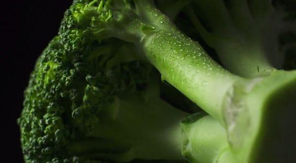 Epische Werbung für Brokkoli | Werbung | Was is hier eigentlich los?