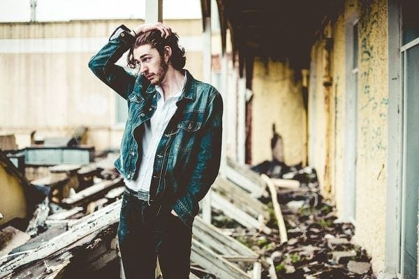 Hozier - Take Me to Church | Musik | Was is hier eigentlich los? | wihel.de
