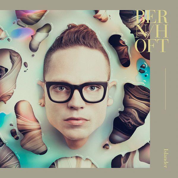 Jarle Bernhoft - Islander (Pre-Listening zur Album-VÖ) | Musik | Was is hier eigentlich los? | wihel.de