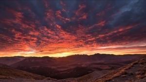 Timelapse: Neuseeland in 4K | Travel | Was is hier eigentlich los? | wihel.de