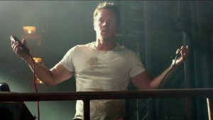 Trailer #2: Transformers 4 | Kino/TV | Was is hier eigentlich los? | wihel.de