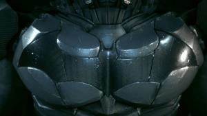 Trailer: Batman Arkham Knight | Nerd-Kram | Was is hier eigentlich los?