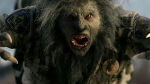 Trailer: Wolfcop | Kino/TV | Was is hier eigentlich los? | wihel.de