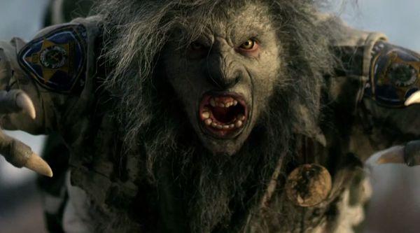trailer-wolfcop