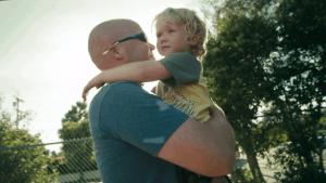 Dove nun auch mit einem Vatertags-Video | Werbung | Was is hier eigentlich los? | wihel.de