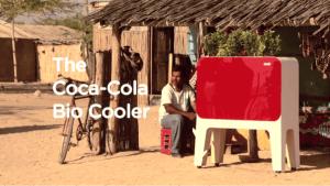 Ein Kühlschrank, der ohne Strom funktioniert | Gadgets | Was is hier eigentlich los? | wihel.de
