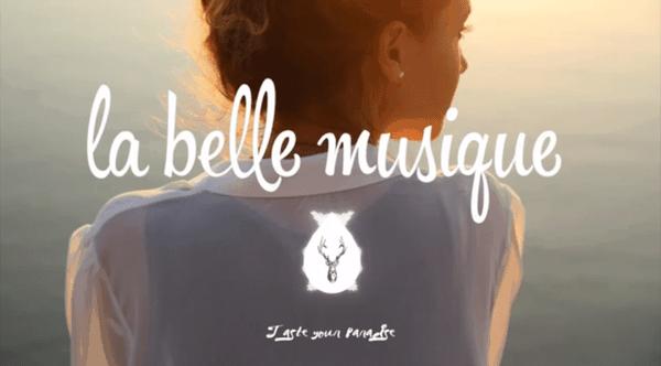 Felix Jaehn - Shine | Musik | Was is hier eigentlich los? | wihel.de