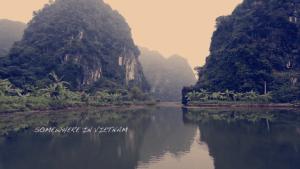 Irgendwo in Vietnam | Travel | Was is hier eigentlich los? | wihel.de