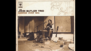 John Butler Trio - Sunrise Over Sea | Musik | Was is hier eigentlich los? | wihel.de