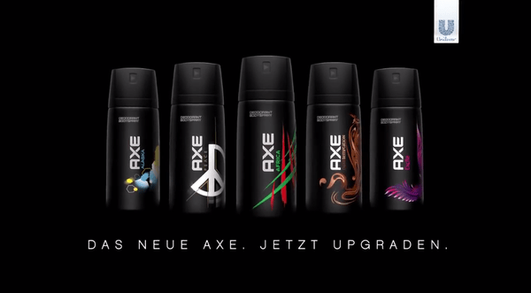 sponsored-axe-generalueberholt-neues-design-besserer-duft-und-axe-africa-auch-wieder-da