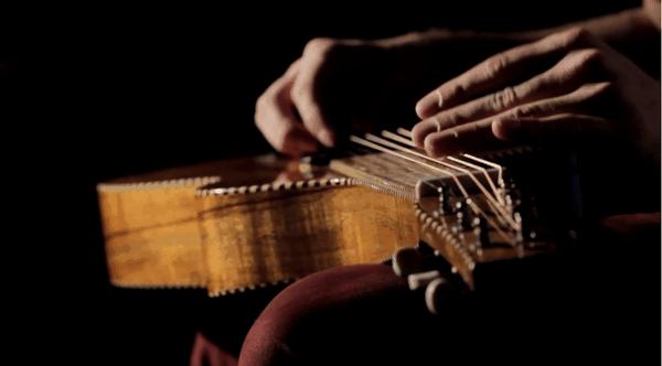 Thomas Oliver - Jurassic Park Theme | Musik | Was is hier eigentlich los? | wihel.de