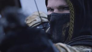 Tolles Animation/FX Showreel der Blur Studios | Nerd-Kram | Was is hier eigentlich los?