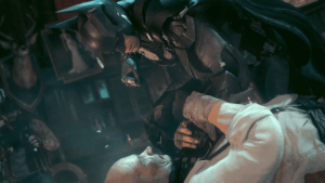 Trailer No. 2: Batman - Arkham Knight | Nerd-Kram | Was is hier eigentlich los? | wihel.de