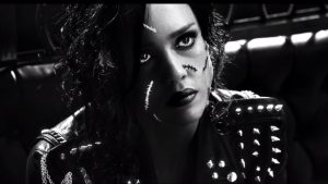 Trailer No. 2: Sin City - A Dame to Kill For | Awesome | Was is hier eigentlich los? | wihel.de