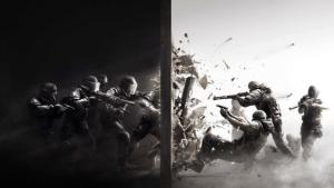 Trailer: Rainbow Six - Siege | Nerd-Kram | Was is hier eigentlich los? | wihel.de