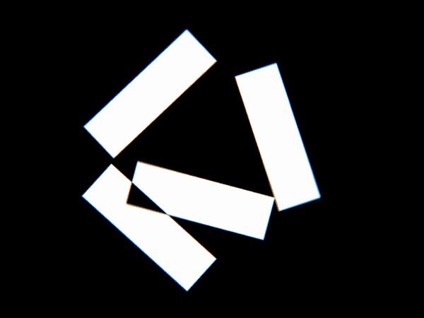 Unendliche GIFs von David Whyte | Design/Kunst | Was is hier eigentlich los? | wihel.de