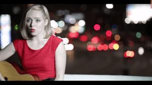 Pompeii - Madilyn Bailey (Bastille Cover) | Musik | Was is hier eigentlich los? | wihel.de