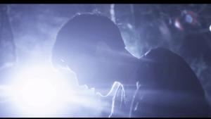Kina Grannis - The Fire | Musik | Was is hier eigentlich los? | wihel.de