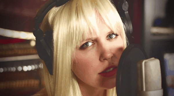 Pomplamoose - Come together | Musik | Was is hier eigentlich los?