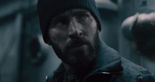 Trailer: Snowpiercer | Kino/TV | Was is hier eigentlich los? | wihel.de