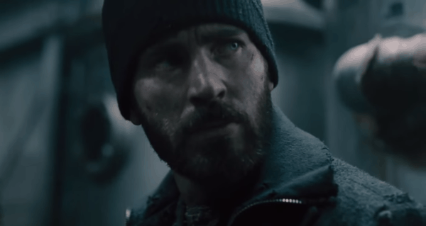 Trailer: Snowpiercer | Kino/TV | Was is hier eigentlich los?