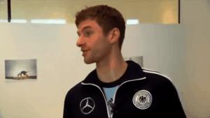 Warum Thomas Müller für mich der Spieler der WM ist | Geschichten aus'm Alltag | Was is hier eigentlich los? | wihel.de