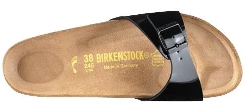 Line, sag mal was zum... Birkenstock-Trend | Kolumne | Was is hier eigentlich los? | wihel.de