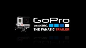 Best of GoPro - The Fanatic Trailer | Gadgets | Was is hier eigentlich los? | wihel.de