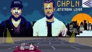 CHPLN - Jetstream Lover | Musik | Was is hier eigentlich los? | wihel.de
