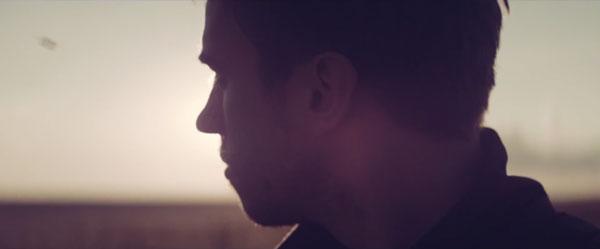 Clueso - Freidrehen (Official Video) | Musik | Was is hier eigentlich los?