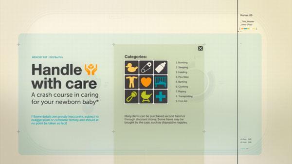 Der ultimative Neugeborenen-Ratgeber
