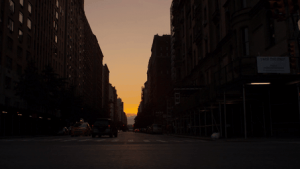 Die Straßen New Yorks - In Ruhe | Travel | Was is hier eigentlich los? | wihel.de