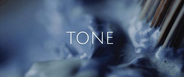 Klasse visualisiert: Tone von Trent Jaklitsch | Design/Kunst | Was is hier eigentlich los?