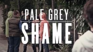 Pale Grey - Shame | Musik | Was is hier eigentlich los? | wihel.de