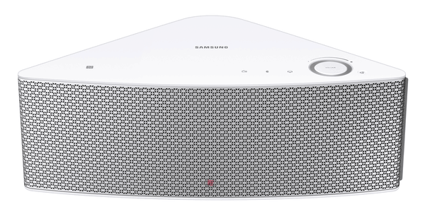Sponsored: Samsung's Multiroom Soundsystem | sponsored Posts | Was is hier eigentlich los? | wihel.de