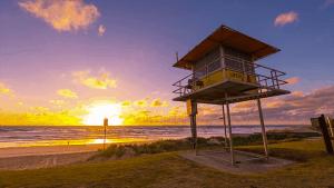 Timelapse: Australia's Gold Coast | Timelapse | Was is hier eigentlich los? | wihel.de