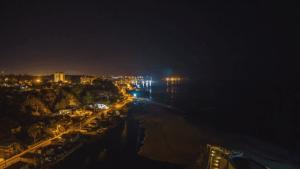 Timelapse: Kevin Nowicki Time-lapse Show Reel | Timelapse | Was is hier eigentlich los? | wihel.de