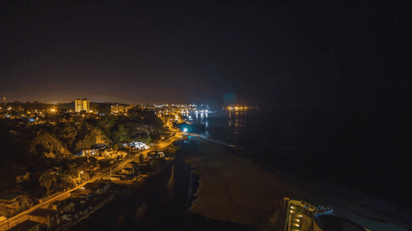 timelapse-kevin-nowicki-time-lapse-show-reel