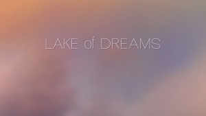 Timelapse: Lake of Dreams | Timelapse | Was is hier eigentlich los? | wihel.de
