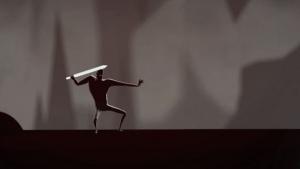 Animation: Was macht einen Helden aus? | Animation | Was is hier eigentlich los? | wihel.de