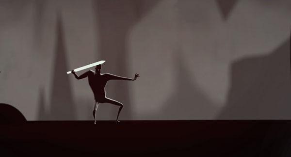 Animation: Was macht einen Helden aus?